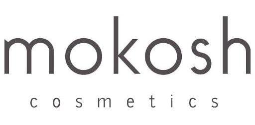 mokosh logo
